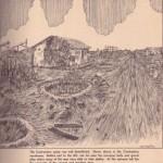Astarita: Wake siege