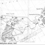 CPNAB map Peale detail