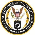 DPAA2