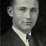 Lawton E. Shank, M.D.