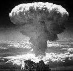 Manhattan Project Proposal