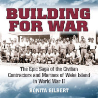 Building for War