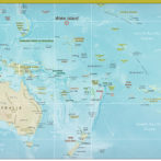 Where is Wake Island?