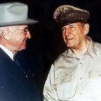 Truman MacArthur Conference
