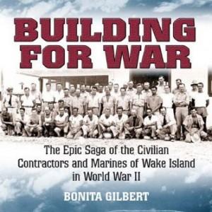 Building for War