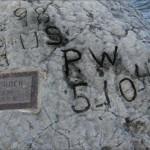 POW Rock