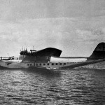 Pan American's Philippine Clipper