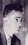 JM Dunn 35-73