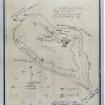 McDonald Map