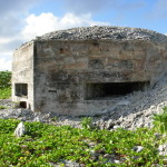 Japanese pillbox