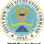 JPAC logo