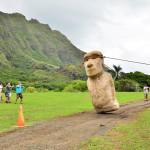 moai-walking-hawaii-terry-hunt-2012
