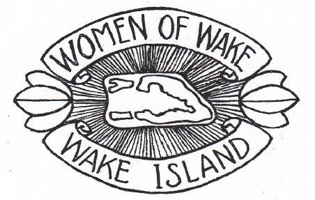 Women of Wake
