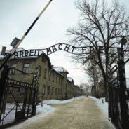 The Underside of Genocide