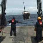 NOAA Okeanos Explorer