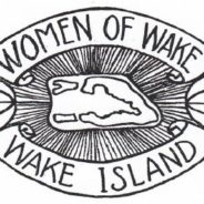 Women of Wake